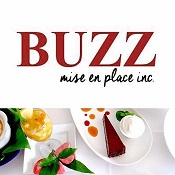 Buzz Seafood St Lucia
